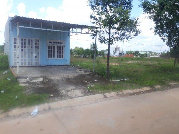 Ngân hàng tl đất nền giá rẻ tại bd, shr, thổ cư 100%, hỗ trợ vay 80%.