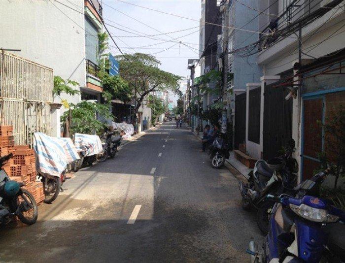 Đất nền dự án đường bún gội Phú Quốc
