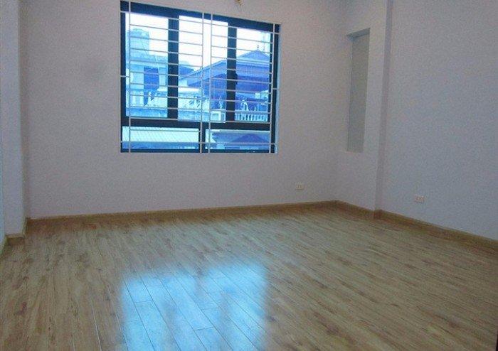Tôi Cần bán nhà riêng độc lập hưu trí Hà Trì 1, Hà Cầu  Hà Đông