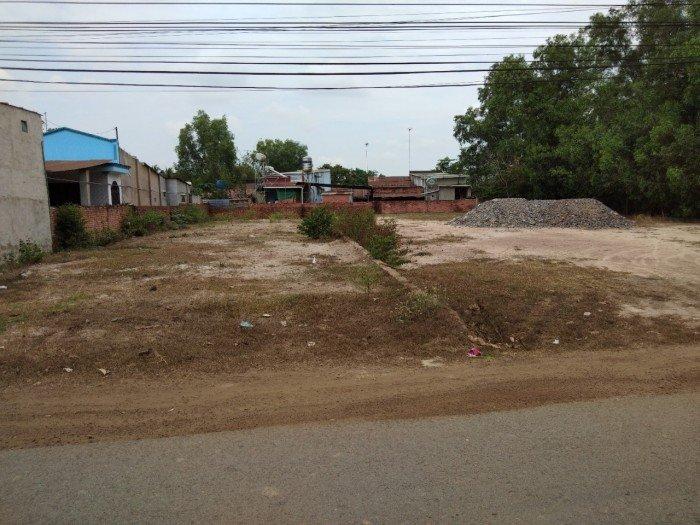Chính Chủ Cần Tiền Bán gấp 1160m2 thổ cư giá 6 tỷ 4 tại Long Thành,Đồng Nai