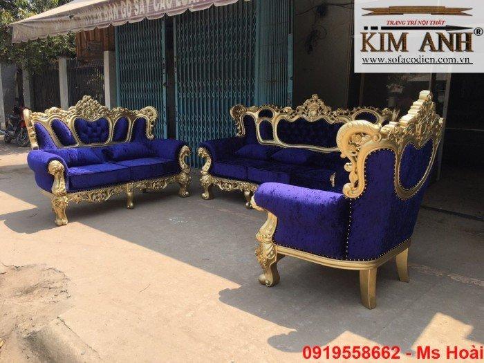 sofa tân cổ điển vĩnh long15