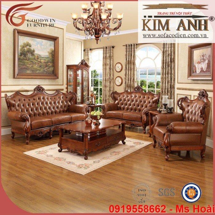 sofa tân cổ điển bình chánh14