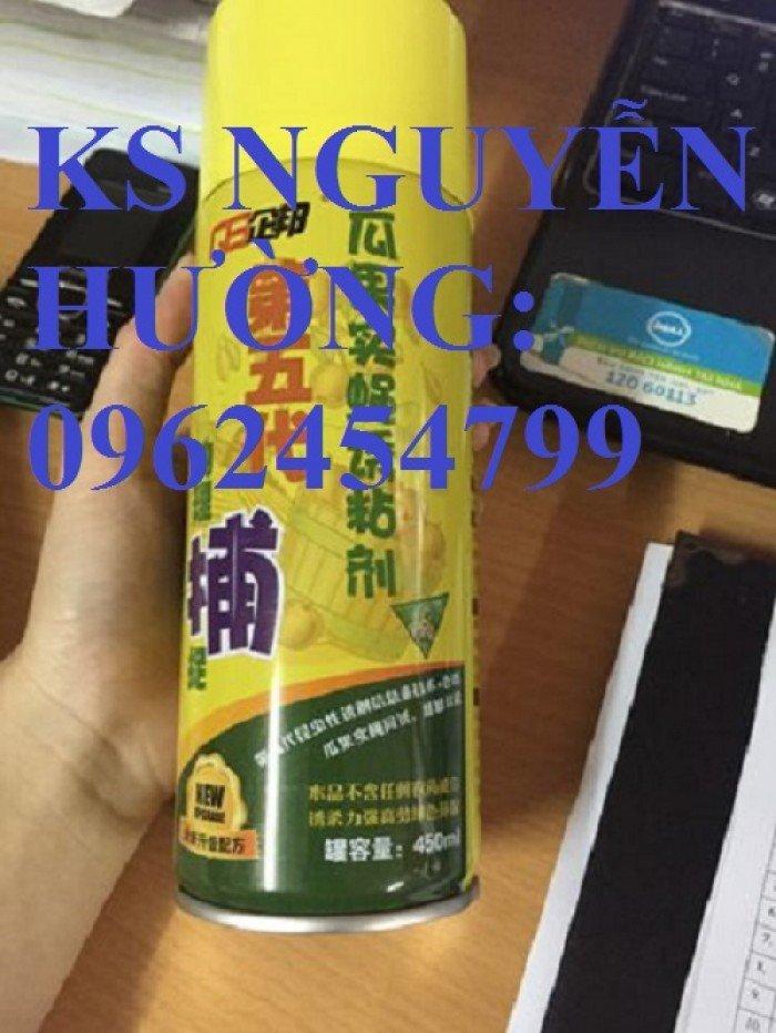 Cung cấp bình xịt ruồi vàng, thuốc diệt ruồi vàng, thuốc bảo vệ thực vật, giao hàng toàn quốc1