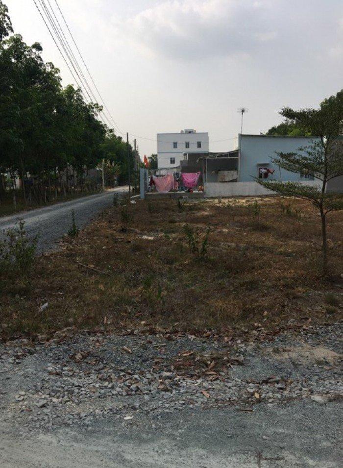 Bán Đất Định Hòa Gần Trung Tâm Thành Phố Mới Kinh Doanh Đầu Tư Ngay