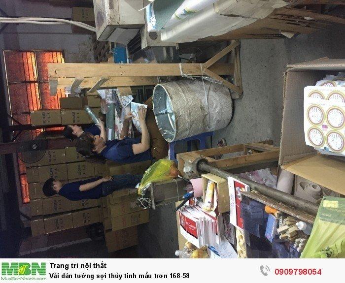 60 Đường 4A, Phường Bình Trị Đông B, Quận Bình Tân, Tp Hồ Chí Minh