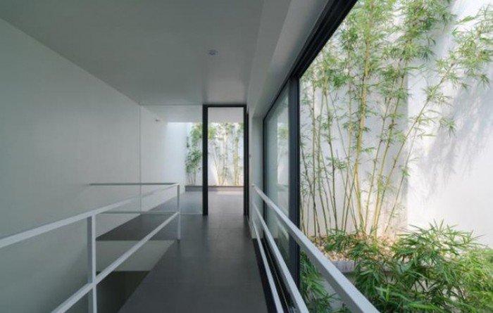 Nhà đẹp Phạm Ngọc Thạch P.6 Q.3, (3x15)