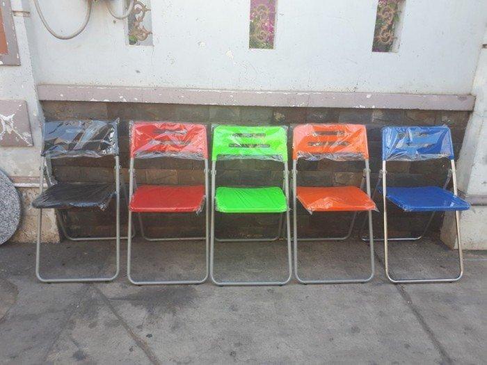 Bàn ghế cafe giá rẻ hgh10