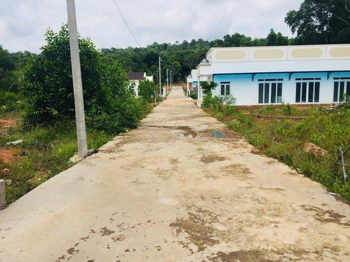 Ocean Land Phú Quốc Mở Bán Ngày 27/3, DT 100-150m2