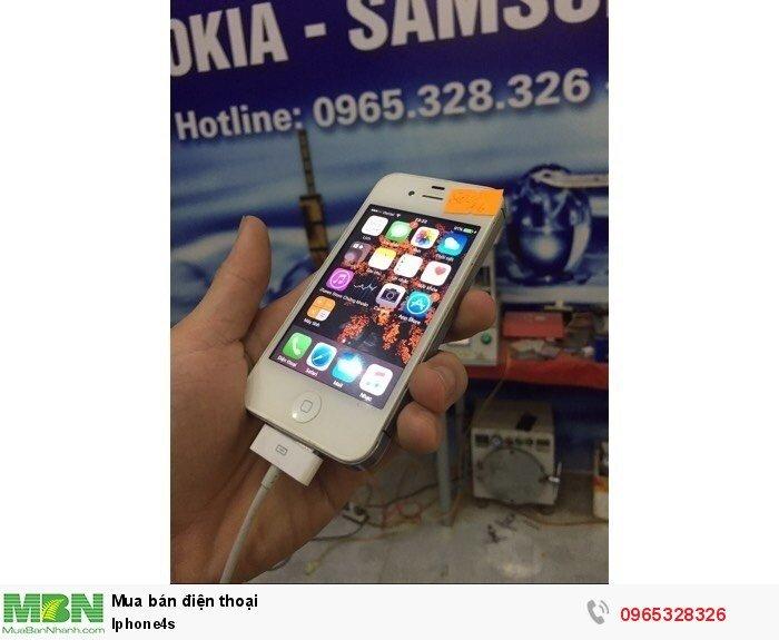 Iphone4s0