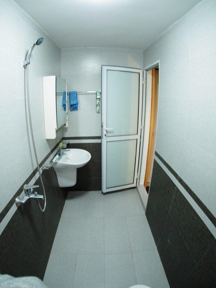 Bán nhà ngõ 105 Bạch Mai – Trần Khát Chân,Q Hai Bà Trưng,22m2x4T, nội thất nhập khẩu