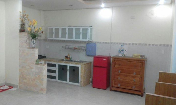 Cần bán hoặc cho thuê nhà K258/15 Phan Châu Trinh
