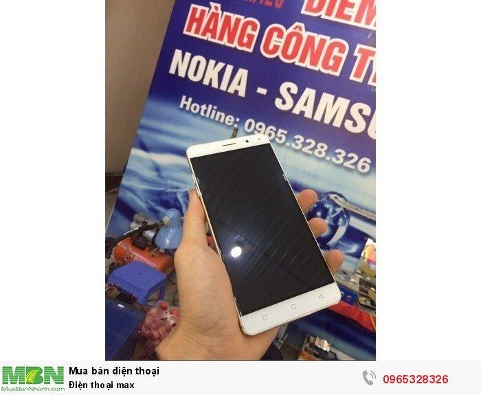 Điện thoại max1