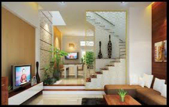 Xuất cảnh nên bán gấp trong 5 ngày căn nhà mặt tiền Phan Xích Long, Phường 7, Phú Nhuận. (4,5 tỷ).
