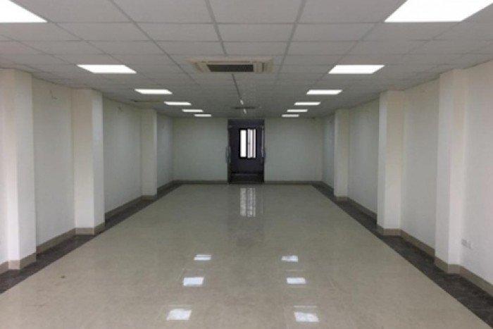 Cần bán gấp tòa nhà building Trần Đăng Ninh, dt 242m2, 6 tầng nổi, 1 hầm