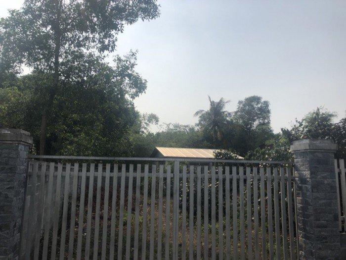 Đất Vĩnh Thanh, Nhơn Trạch, Đồng Nai