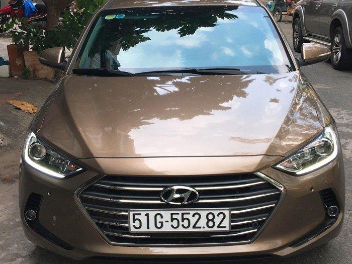 Ứng dụng Mioto cho thuê xe tự lái nhiều dòng, giá tốt, nhanh chóng và chuyên nghiệp
