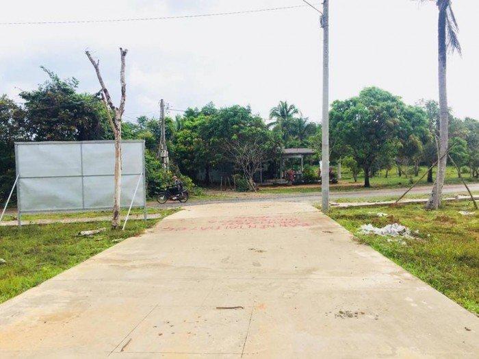 Đất đầu tư Cửa Cạn Phú Quốc, chính chủ, SHR 2018, chiết khấu 10%