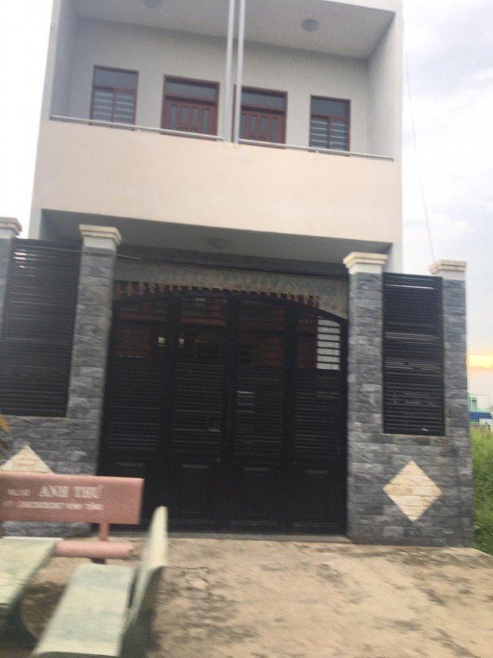 Nhà riêng Tạ Quang Bửu, Q8