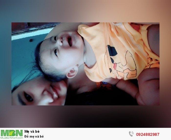 Đồ mẹ và bé1