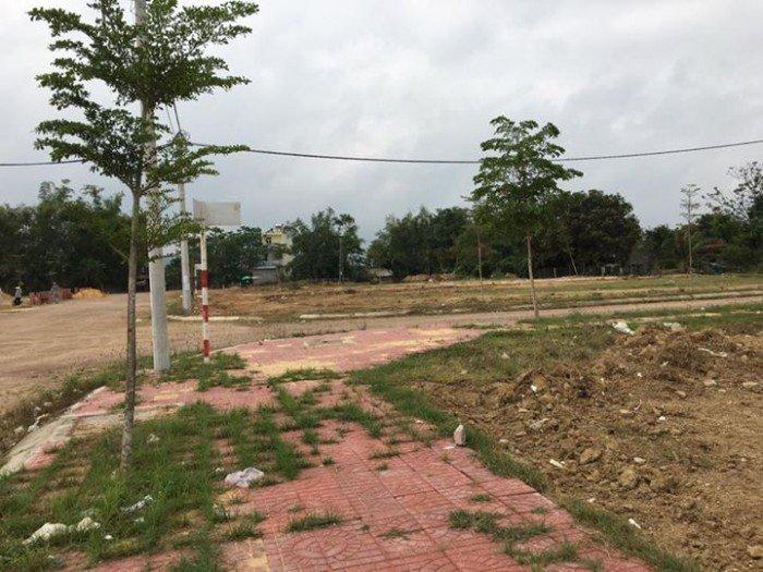 Đất neenfkdc Vĩnh Liêm, An Nhơn, Bình Định