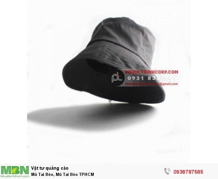 Mũ Tai Bèo TPHCM0