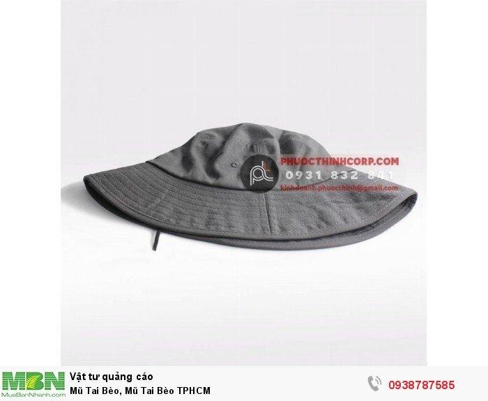 Mũ Tai Bèo TPHCM1