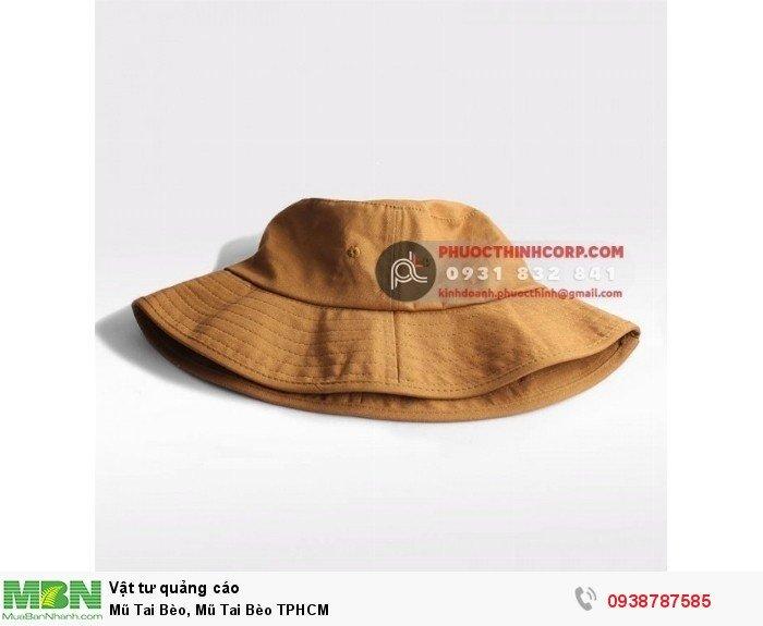 Mũ Tai Bèo TPHCM2