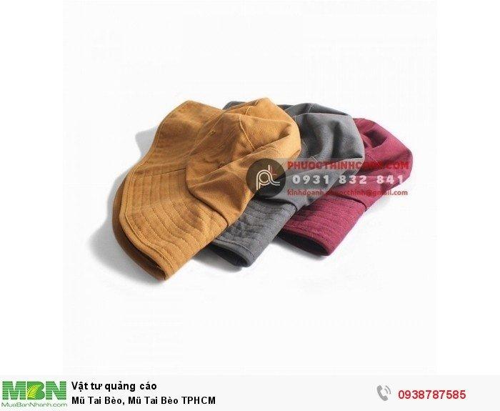 Mũ Tai Bèo TPHCM5