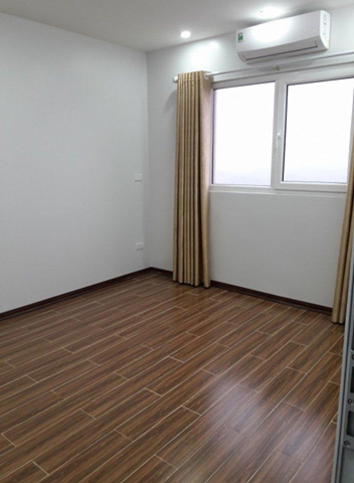 Chính chủ bán gấp căn hộ full đồ tại khu đô thị mới NGhĩa Đô