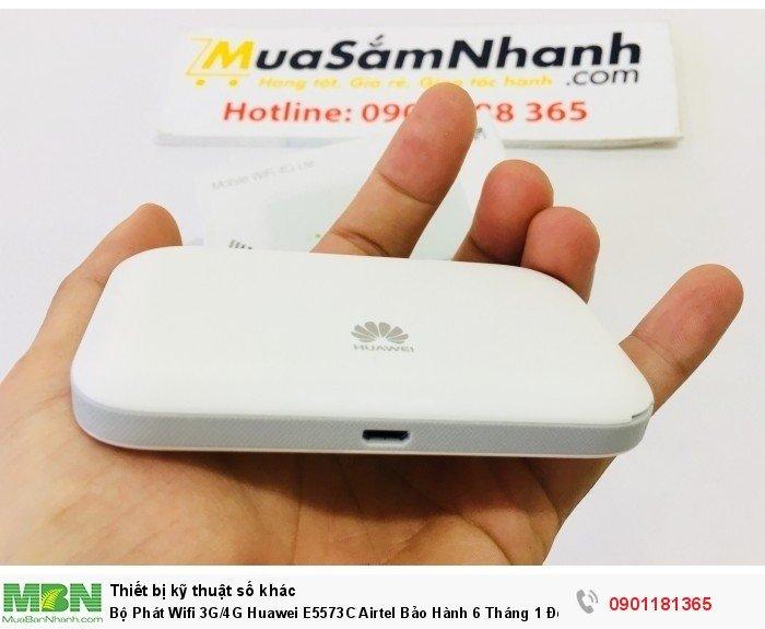 Khả năng tương thích tốt, hỗ trợ tất cả các hệ thống khác nhau và thương hiệu của các thiết bị WiFi kết nối, nó đồng thời có thể kết nối 5 thiết bị WiFi và một thiết bị USB được kết nối.