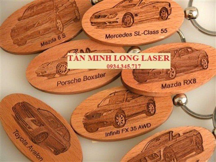 Máy Laser mini 3020 50W khắc gỗ, khắc mica, nhựa , ứng dụng đa ngành1