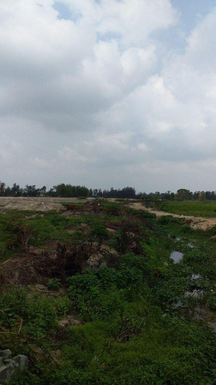 Đặt chỗ dự án Blue Riverside, view sông Cổ Cò, cách biển 1,5km
