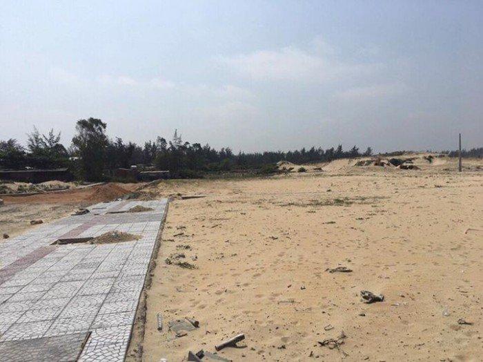 Đất nền dự án An phú Riverside giai đoạn 2 rất hot, ck hấp dẫn