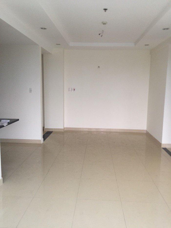 Cần bán căn hộ 2pn Cao Ốc Hưng Phát 1, lầu cao dt: 85m2 giá 1.650 tỷ