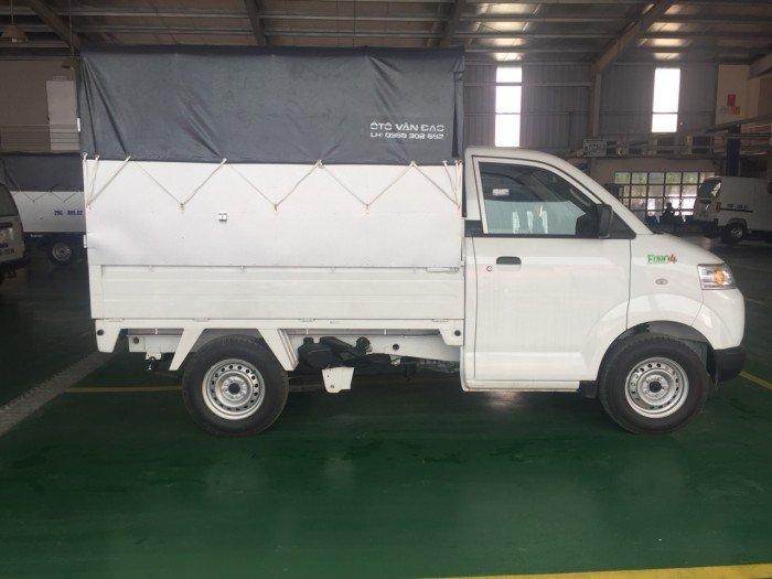 bán xe tải suzuki 7 tạ carry Pro xe nhập khẩu giá rẻ nhất Hà Nội