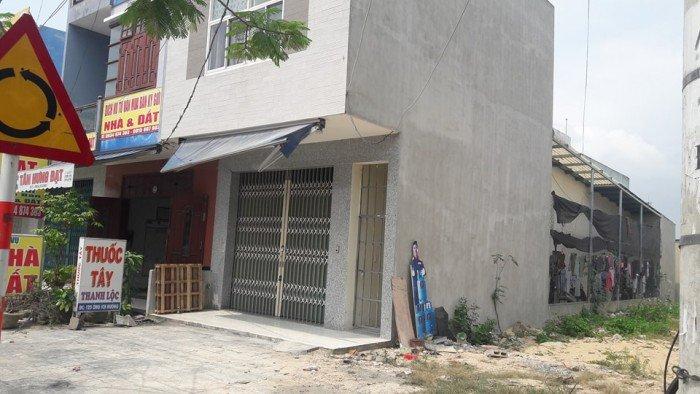 Bán nhà Ngũ Hành Sơn,Đà Nẵng