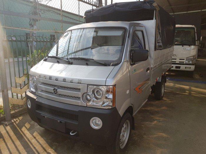 Dongben 870kg nhập nguyên con giá cạnh tranh 1