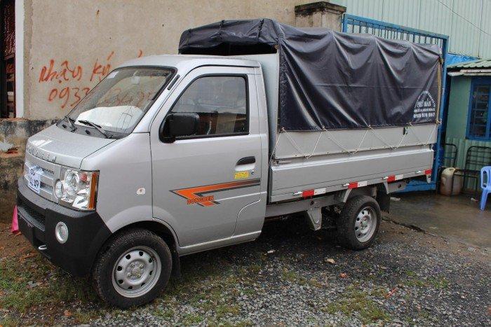 Dongben 870kg nhập nguyên con giá cạnh tranh 0