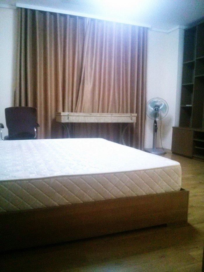 Cho thuê căn hộ Imperia An Phú quận 2 2PN