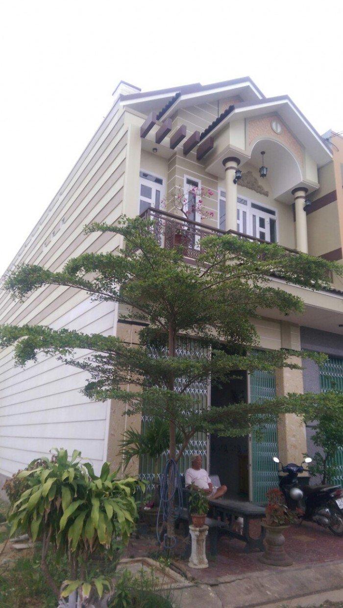 Đất trung tâm Thị Xã An Nhơn, giá rẻ