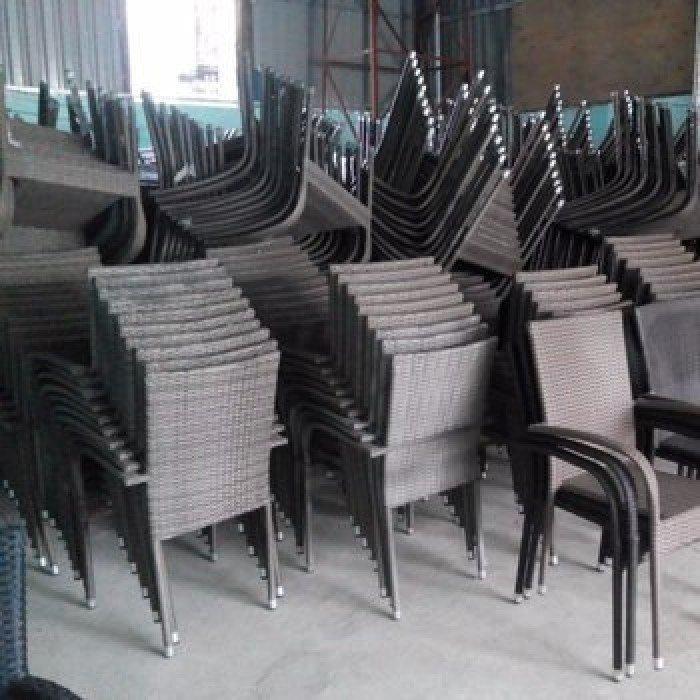 Cần thanh lý 70 bộ bộ bàn ghế giá rẻ tại