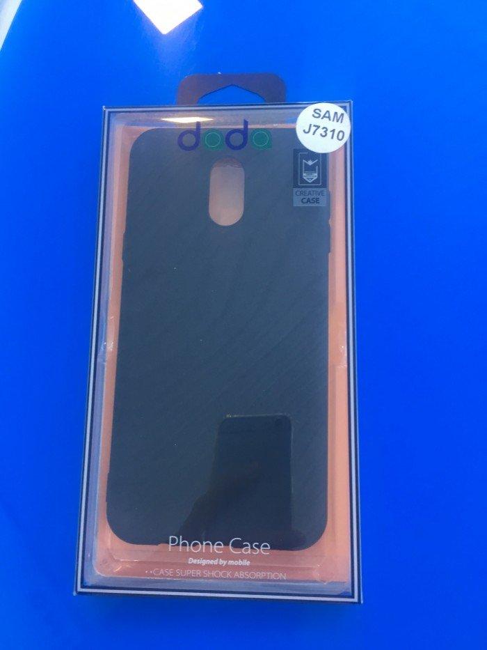 Samsung J7 Plus mừng đại lễ 30/4 cực hot ở Bình Dương trả góp 0% lãi suất0