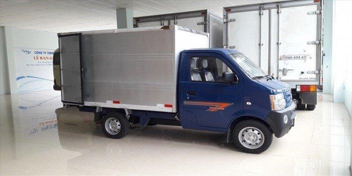 Dongben 870kg hỗ trợ trả góp lãi xuất thấp 1