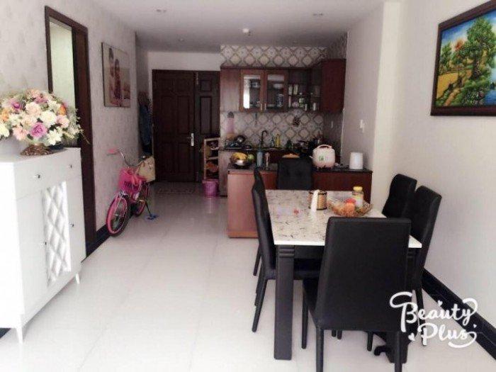 Bán gấp các căn hộ, Lê Thành, quận Bình Tân , 2 căn vị trí góc và 1 căn tầng trệt.