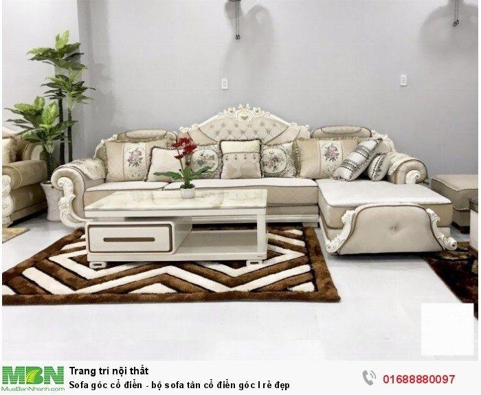sofa tân cổ điển tphcm0