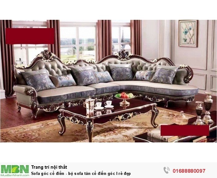 sofa co dien tpchm2