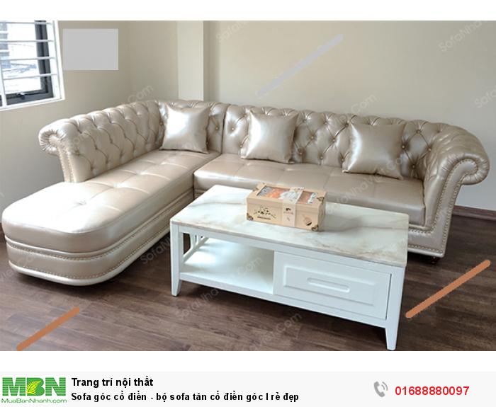 sofa co dien chau au5