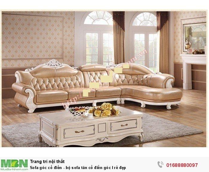 sofa tân cổ điển cao cấp Tây Ninh Cần Thơ6