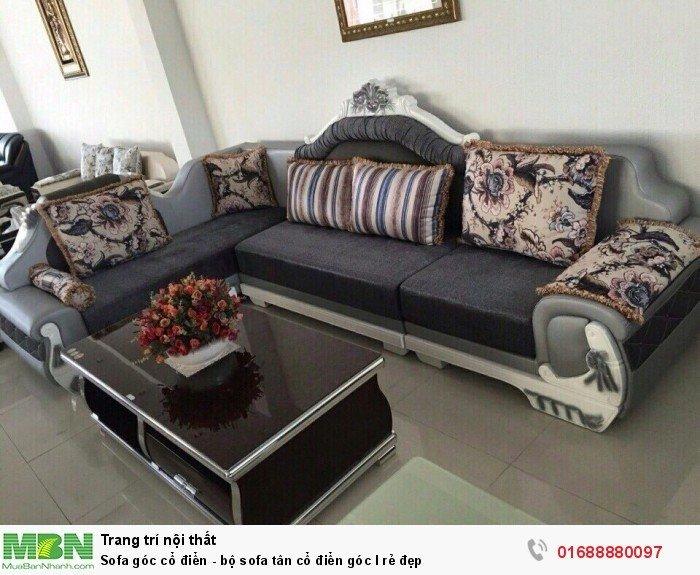sofa co dien Q7 Q97
