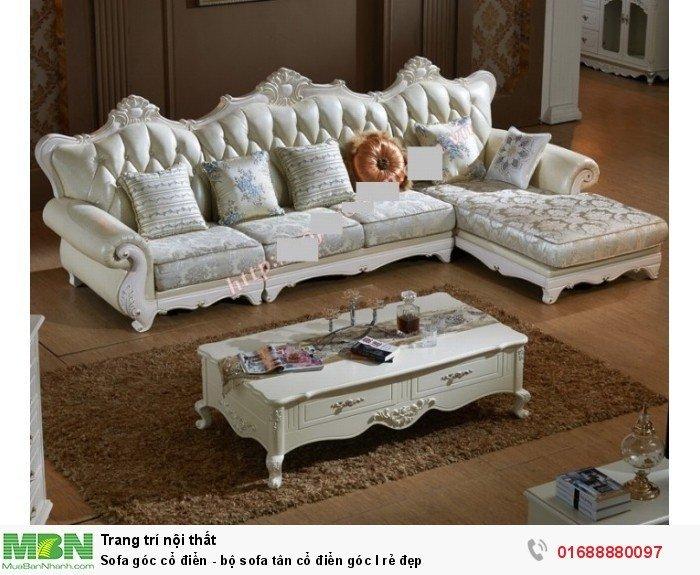 sofa co dien mau trang cao cap8